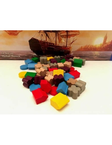 Colonia Collector's Edition