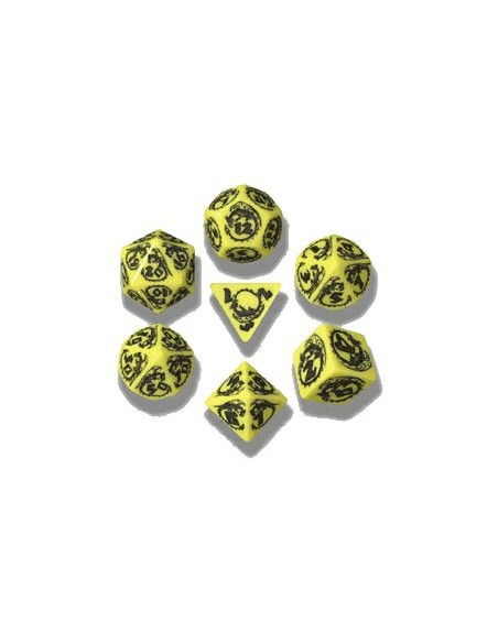 Strato-Football / Brettfussball