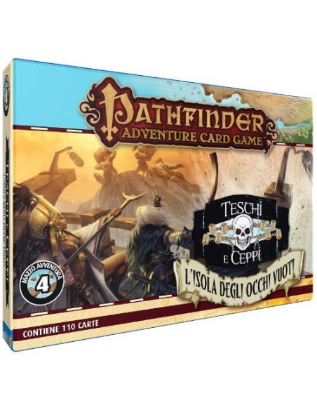 DICE: 1 set of 10 Olympic Polyhedral Dice in Tube - GOLD