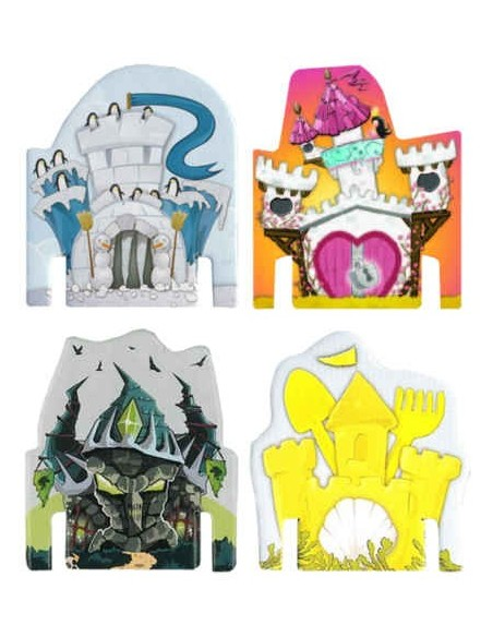 They Shall Not Pass: The Battle of Verdun 1916 - 2a ed