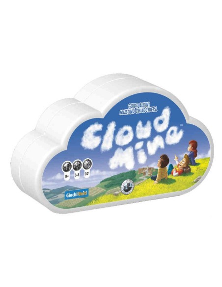 A Game of Thrones LCG: Mountains of the Moon