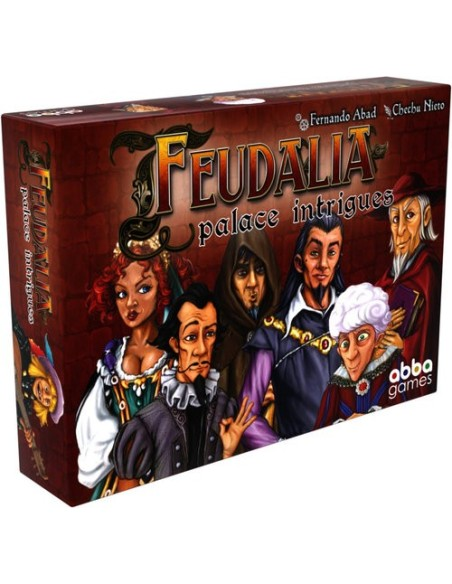 Sniper! 2nd edition