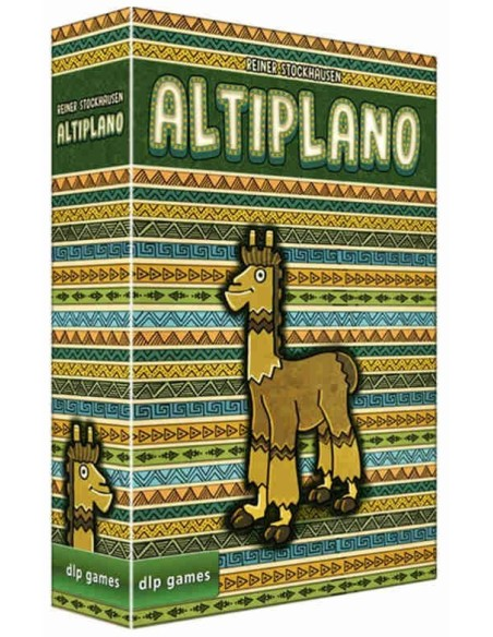 Save Doctor Lucky Board Game (Deluxe Edition)