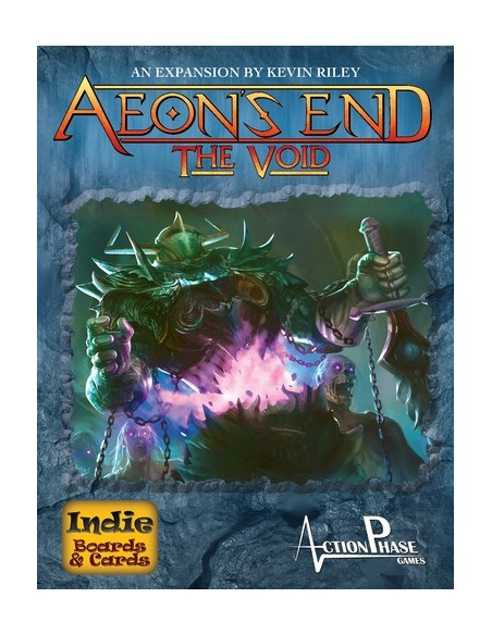 Axis & Allies: World War II Exp. 2 - Revised 2nd ed