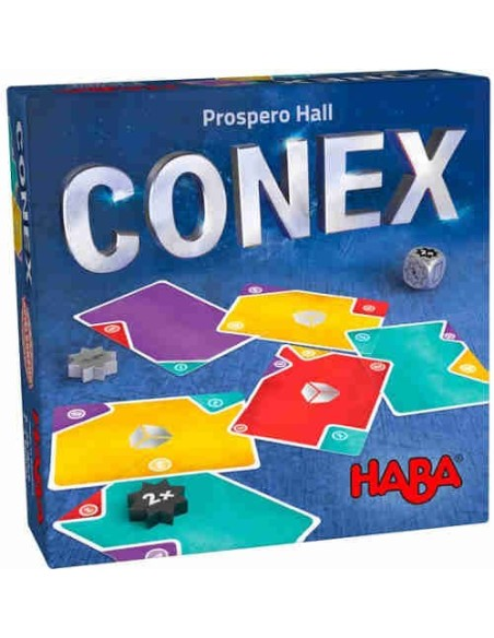 Munchkin: Monster Enhancers Booster Pack