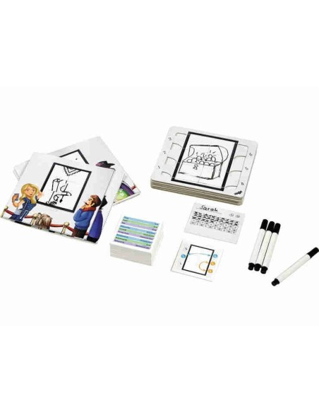 A Game of Thrones LCG: A Time of Trials Chapter Pack