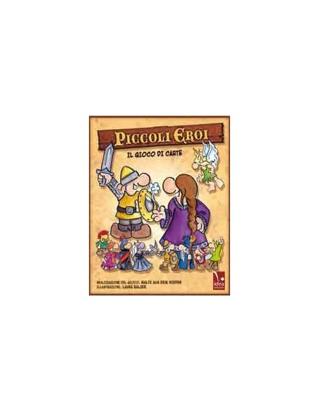Monopoli Pocket lire