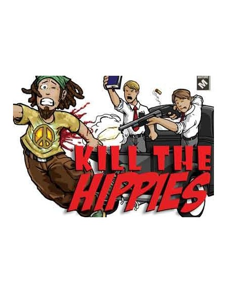 Conquest - Two-Players edition