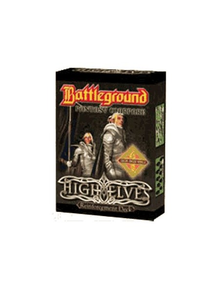 Might and Magic VI (Gioco per PC)
