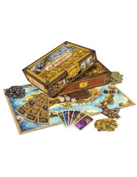 Wings of War: Top Fighters Booster Pack