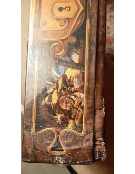Zombies! MidEvil II - Castle Chaos