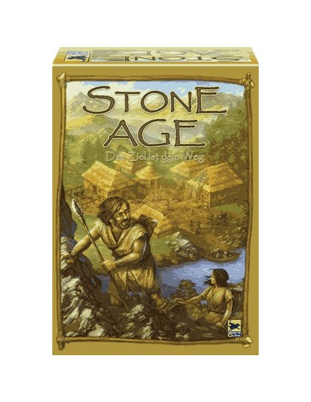 Munchkin's Guide to Power Gaming