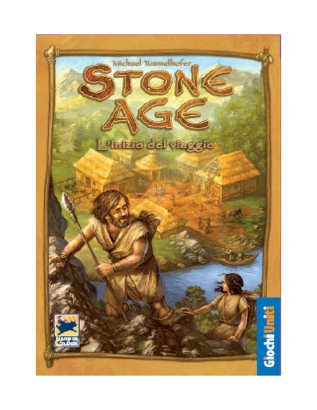 The Haunting House 2: Second Story