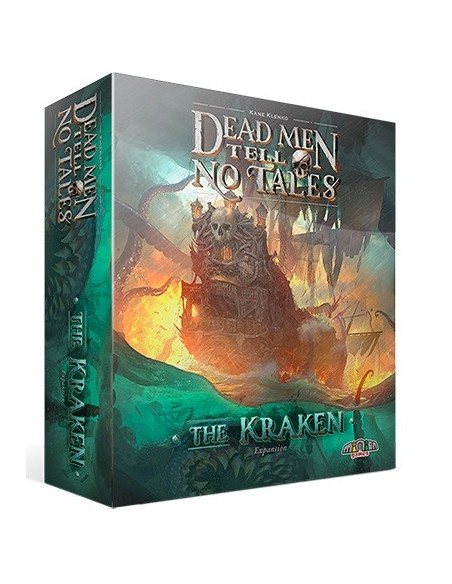 Strategy & Tactics #268 - When Lions Sailed