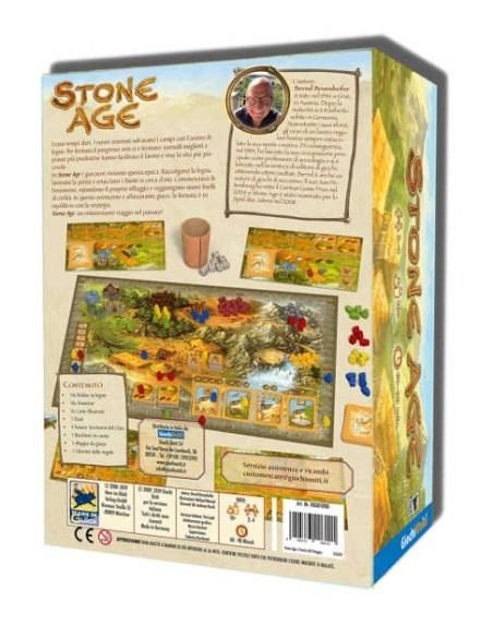 Axis & Allies Exp: Operation Barbarossa