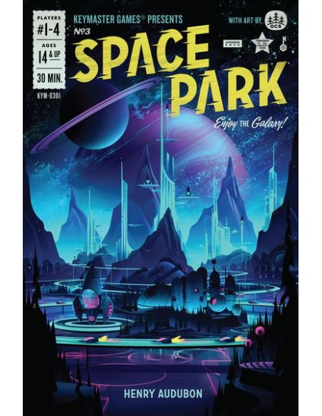 Fossil [189]