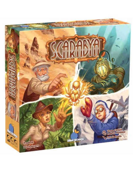 Tacara - Tactical Car Racing