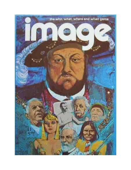 Heroscape Thora's Vengeance: Gladiators & Agents