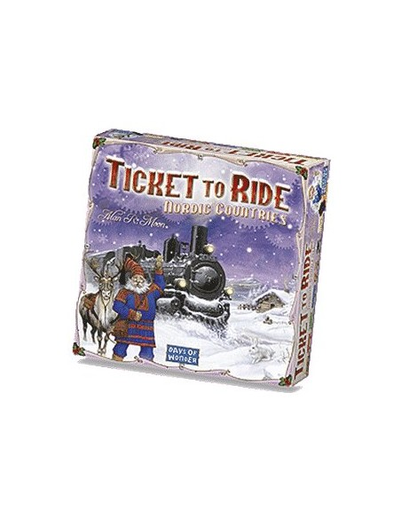 Wizard Kings - Gioco Base