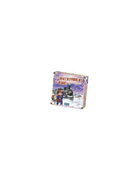 Victory: Gioco Base Columbia Games