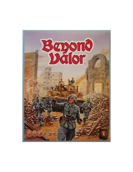Zombies! Bag O' Babes (non glowing)