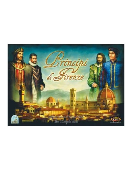 Strategy & Tactics #116 - Manchu