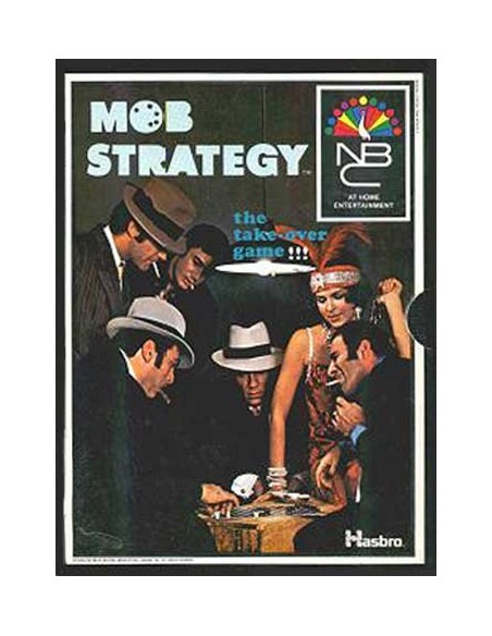 WW2: Barbarossa to Berlin