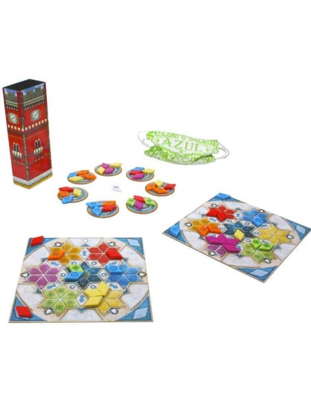 General Magazine Vol. 30 #3 - Civil War History of the W Deluxe ASL