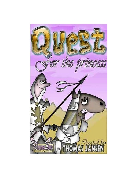 Dungeon ! - TSR 1975