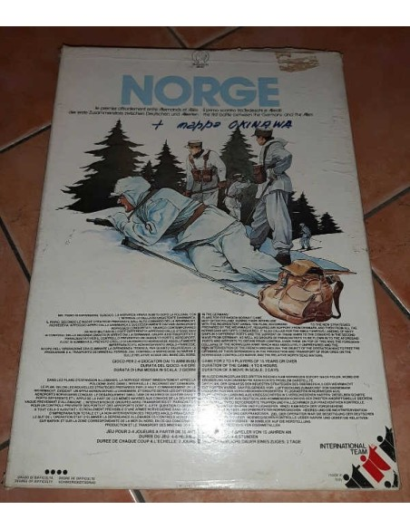 Kadesh: Mobile Warfare in the Ancient Middle East [003mm]