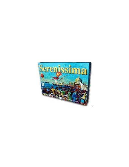 Onslaught : D-Day to the Rhine