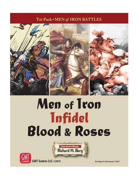 Renegade Legion: Interceptor [13298]
