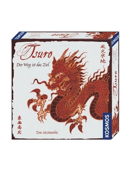 Suez '73 : The Battle of Chinese Farm