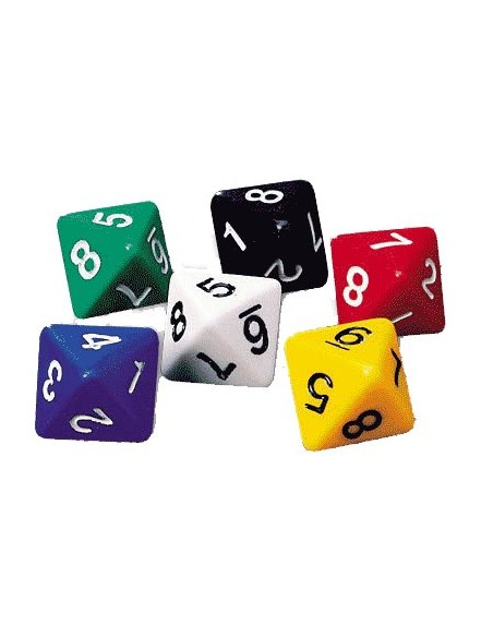 Zargo's Lords 2 - Zargos Expansion