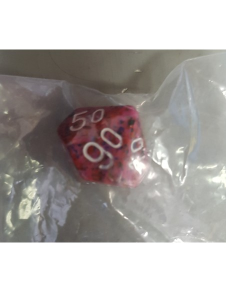 Games Quarterly #10 + Catan The Great River Exp.
