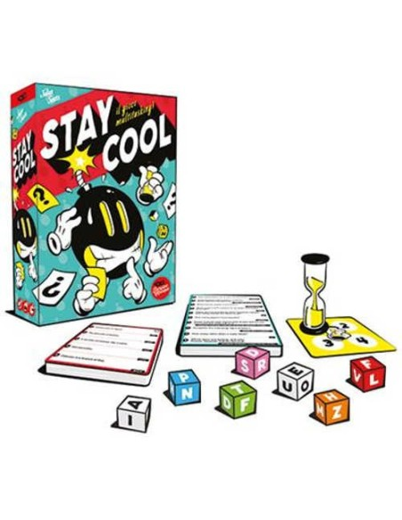 General Magazine Vol. 26 #6 - Empires in Arms War & Peace [13298]