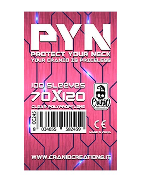 Play Off [13298]