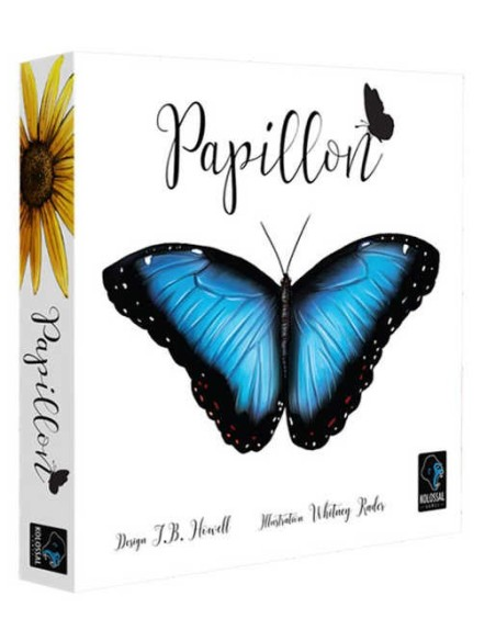 General Magazine Vol. 28 #5 - The Pacific War [13298]