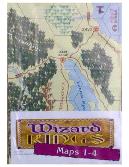 Runebound: Drakes and Dragonspawn