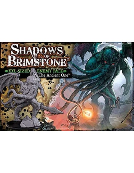 A Touch of Evil: Hero Pack 2
