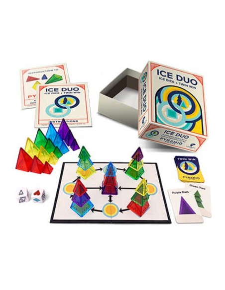 Zombies! 11: Death Inc.