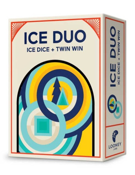 Zombies!: The Card Game