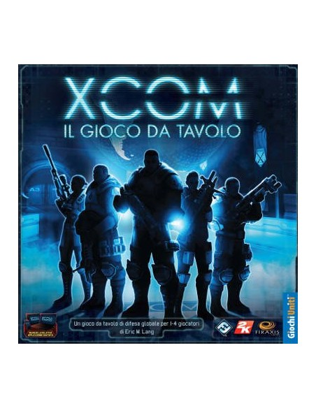 Super Deluxe Strat-O-Matic PRO Football '86 Ed.