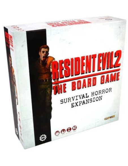 Car Wars: Muskogee Mayhem adventure pack