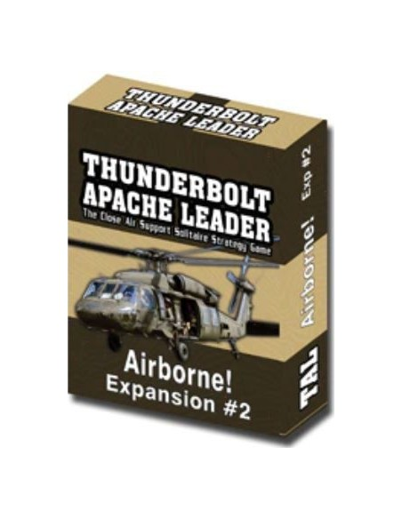 Wargamer: Custer's Luck (GAME ONLY)