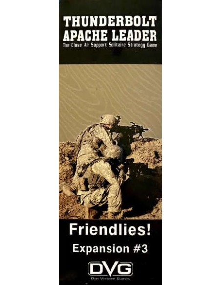 Strategy & Tactics #176 - Blood on the Tigris [13298]