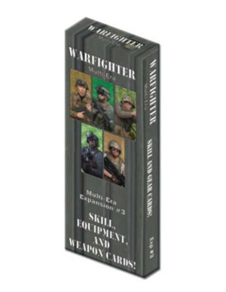 Strategy & Tactics #139 - The Kuwait War [13298]