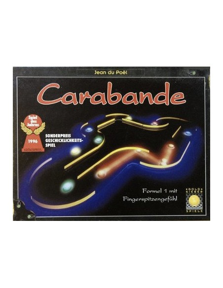 Strategy & Tactics #142 - Red Beach One: Tarawa