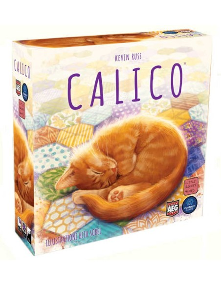 Imperial Commander - Tabletop Games