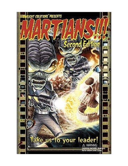 Bitter Victory: The Invasion of Sicily, 1943